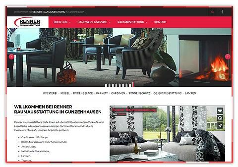 c85777f4ee2e49 Webdesign Dortmund - Moderne internetseiten und Business Webdesign ...
